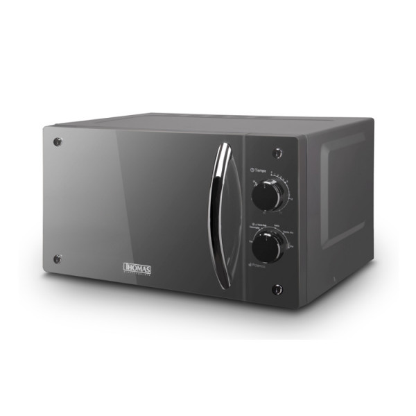MICROONDAS 20 LT 800W TH-20S01 THOMAS
