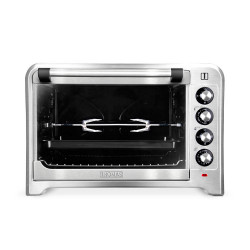 HORNO ELECTRICO 60 LITROS 2200W CON GRILL TH-60I THOMAS