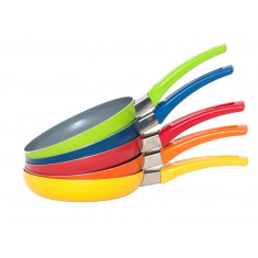 MINI SARTEN CERAMICA 14 CM  KITCHENWARE