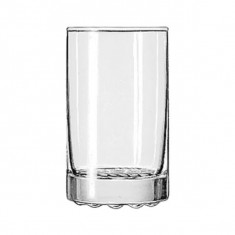 VASO HI BALL NOB HILL 207 ML  LIBBEY