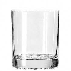 VASO OLD FASHION 363 ML LIBBEY