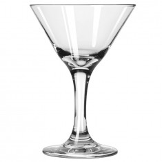 COPA MARTINI EMBASSY 148 ML LIBBEY
