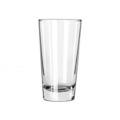 VASO HI BALL NOB HILL 311 ML  LIBBEY