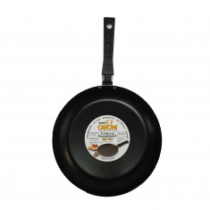 PANQUEQUERA 24 CM EASY COOKING CARONI