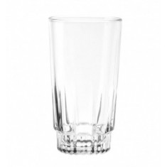 VASO WHISKY ALTO 36 CL LANCIER